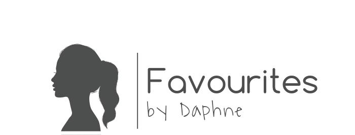Daphne Van Kerkhof